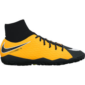 le dernier eb2c0 25f8a Men Nike Collector Shoes on Poshmark